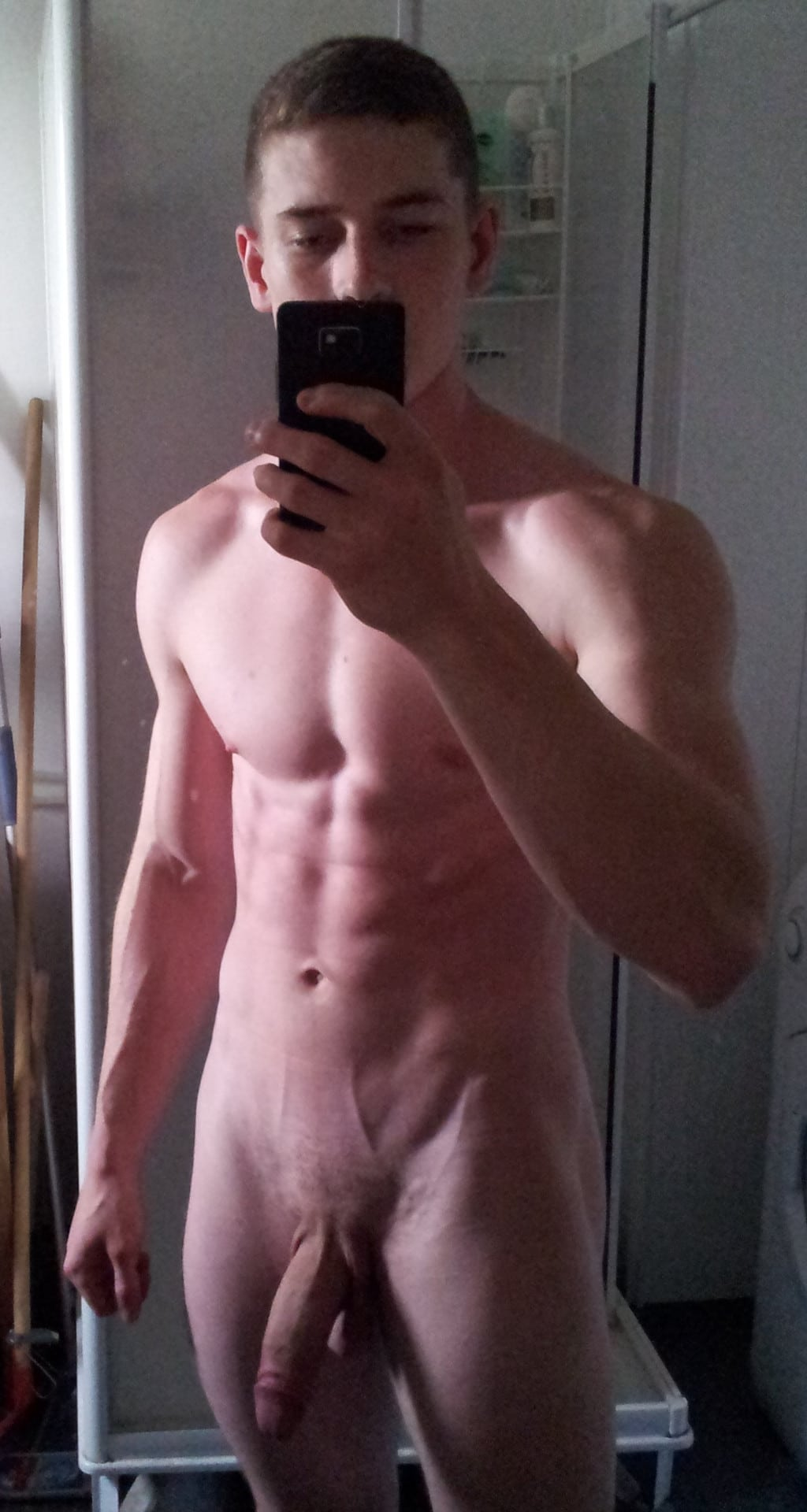 and-gurls-sexy-naked-white-boys-cum-thin