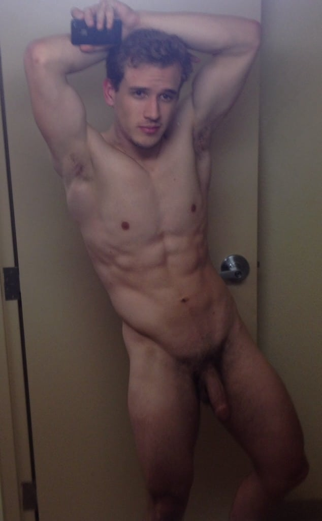 nude-studs-with-big-cock-panted-naked